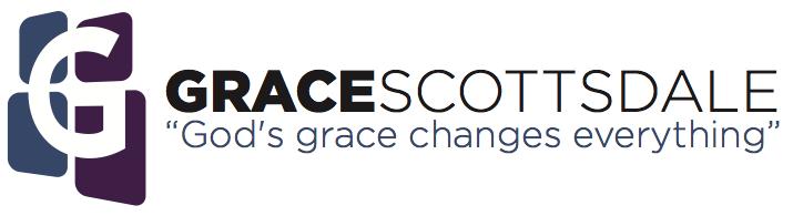Grace Scottsdale